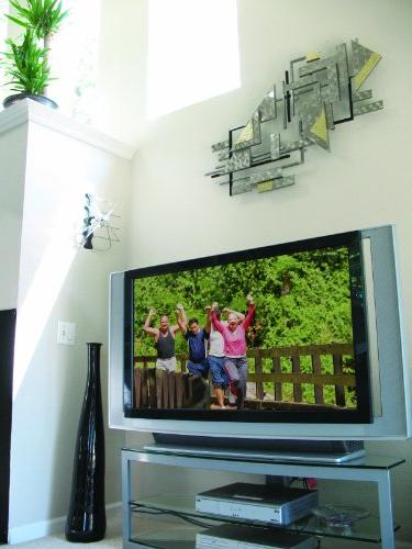 Winegard and Outdoor Antenna Range High HD TV