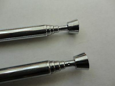 """Universal Replacement Antenna 32"""" Rods"""