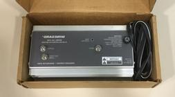 NIB Winegard DA-1036 40-1000 MHz Distribution Amplifier